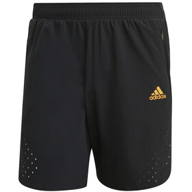 "adidas Ultra Shorts 5"" Men, black"